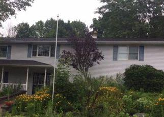 Casa en Remate en Dalton 18414 MANNING RD - Identificador: 4194689996