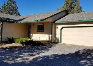 Casa en Remate en Terrebonne 97760 SW FILLY PL - Identificador: 4194705305