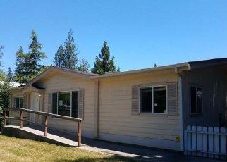 Casa en Remate en Butte Falls 97522 LAUREL AVE - Identificador: 4194709247