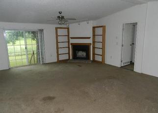 Casa en Remate en Haskell 74436 W 23RD ST S - Identificador: 4194718900