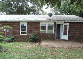Casa en Remate en Broken Arrow 74011 W VICKSBURG ST - Identificador: 4194726330