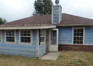 Casa en Remate en Catoosa 74015 N CHRISTY - Identificador: 4194728525