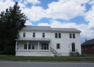 Casa en Remate en Schellsburg 15559 PITT ST - Identificador: 4194735530