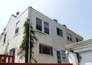 Casa en Remate en Upper Darby 19082 S KEYSTONE AVE - Identificador: 4194736849