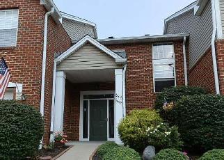 Casa en Remate en Franklin 45005 WASHINGTON CIR - Identificador: 4194740342