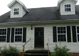 Casa en Remate en Proctorville 45669 PRIVATE DRIVE 235 - Identificador: 4194749996