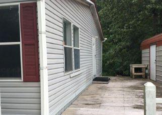 Casa en Remate en Eucha 74342 S 543 RD - Identificador: 4194759171