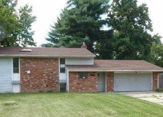 Casa en Remate en Fairfield 45014 HIAWATHA CT - Identificador: 4194762690