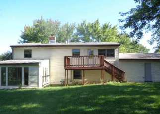 Casa en Remate en Franklin 45005 E DECKER RD - Identificador: 4194764433