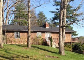 Casa en Remate en Waverly 45690 GOLF COURSE RD - Identificador: 4194767499