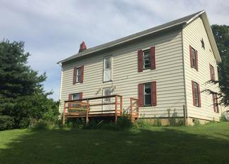 Casa en Remate en Albany 45710 OLD STATE ROUTE 346 - Identificador: 4194798599