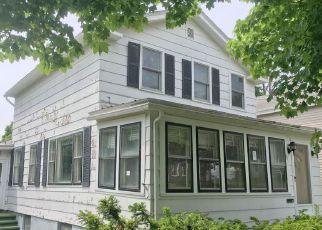 Casa en Remate en Oswego 13126 LIBERTY ST - Identificador: 4194819625