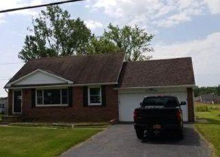 Casa en Remate en Grand Island 14072 FIX RD - Identificador: 4194825311