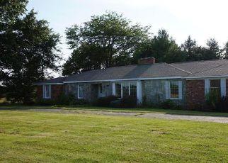 Casa en Remate en Pulaski 13142 US ROUTE 11 - Identificador: 4194827502