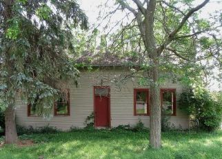 Casa en Remate en Manlius 13104 INDIAN HILL RD - Identificador: 4194846777