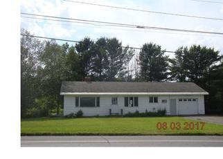 Casa en Remate en Westfield 04787 HOULTON RD - Identificador: 4194885310