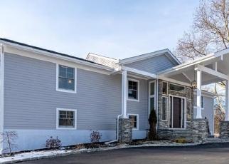 Casa en Remate en Westport 06880 TIFFANY LN - Identificador: 4194895836
