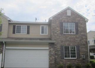 Casa en Remate en Elk River 55330 POLK DR NW - Identificador: 4194933942