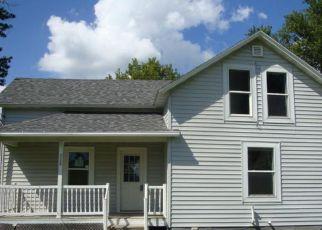 Casa en Remate en Oronoco 55960 75TH ST NW - Identificador: 4194939181