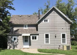 Casa en Remate en Mankato 56001 N 5TH ST - Identificador: 4194940951