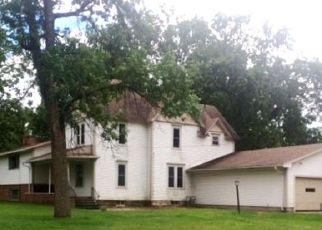 Casa en Remate en Blooming Prairie 55917 CENTER AVE N - Identificador: 4194944440