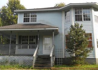 Casa en Remate en Scott City 63780 LOGAN LN - Identificador: 4194971601