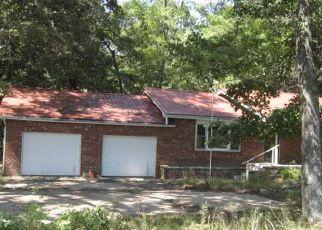 Casa en Remate en Fisk 63940 COUNTY ROAD 580 - Identificador: 4194977283