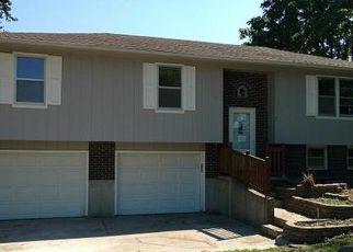 Casa en Remate en Warrensburg 64093 NW 425TH RD - Identificador: 4194982544