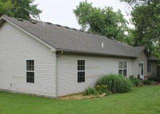 Casa en Remate en Prairie Home 65068 HIGHWAY DR - Identificador: 4194985614