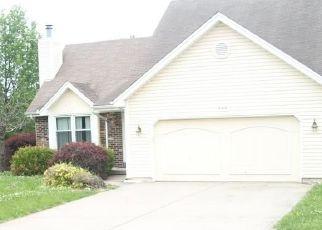Casa en Remate en Kearney 64060 WALNUT ST - Identificador: 4194995687