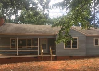 Casa en Remate en Bennett 27208 CHATHAM ST - Identificador: 4195036868