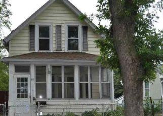 Casa en Remate en Saint Paul 55117 MANITOBA AVE - Identificador: 4195038161