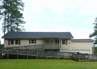Casa en Remate en Chocowinity 27817 MARINA RD - Identificador: 4195039483