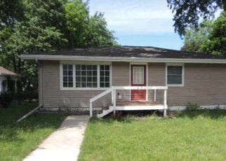 Casa en Remate en Lafayette 56054 10TH ST - Identificador: 4195040360