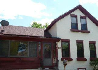 Casa en Remate en Saint Cloud 56301 7TH ST S - Identificador: 4195041225