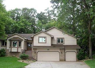 Casa en Remate en Lakeville 55044 JUNE CT - Identificador: 4195050428