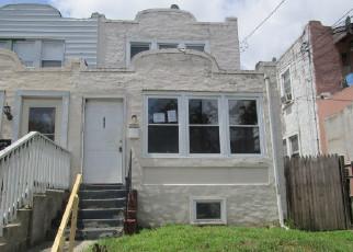 Casa en Remate en Camden 08105 S 34TH ST - Identificador: 4195062705