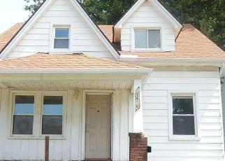 Casa en Remate en Allen Park 48101 THOMAS AVE - Identificador: 4195069710
