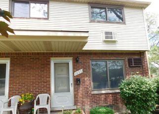 Casa en Remate en Madison Heights 48071 E 12 MILE RD - Identificador: 4195104745