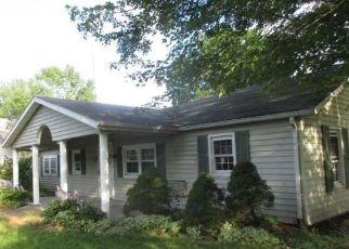 Casa en Remate en Warren 44483 LAUDER AVE NW - Identificador: 4195128836