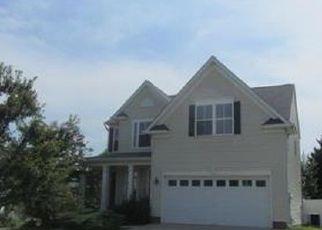 Casa en Remate en Great Mills 20634 TARAS CT - Identificador: 4195136722