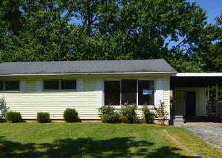 Casa en Remate en Sandusky 44870 THORPE DR - Identificador: 4195140211