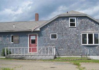 Casa en Remate en Caribou 04736 OUELLETTE RD - Identificador: 4195143281