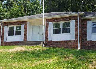 Casa en Remate en Carrollton 41008 MOJAVE TER - Identificador: 4195191458