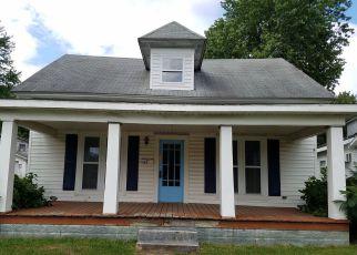 Casa en Remate en Leitchfield 42754 W MAIN ST - Identificador: 4195194527
