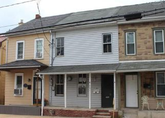 Casa en Remate en Manheim 17545 S CHARLOTTE ST - Identificador: 4195196272