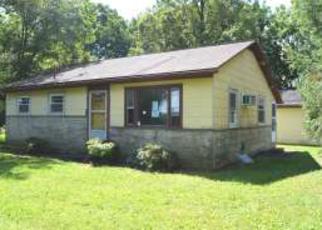 Casa en Remate en Robesonia 19551 OLD CHURCH RD - Identificador: 4195205480