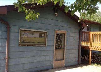 Casa en Remate en Carroll 51401 TROY DR - Identificador: 4195227820