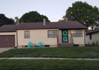 Casa en Remate en Carroll 51401 S WALNUT ST - Identificador: 4195230442