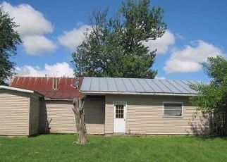 Casa en Remate en Redkey 47373 S BUTLER ST - Identificador: 4195237446